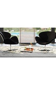 Cadeira Decorativas CD3