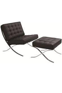 Cadeira Decorativas CD30