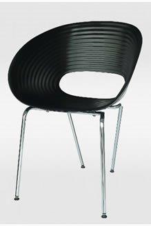 Cadeira Decorativas CD32