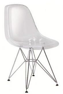Cadeira Decorativas CD33