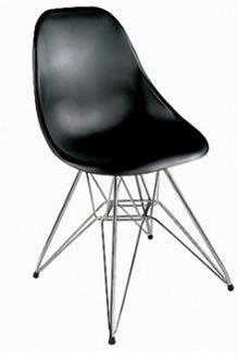 Cadeira Decorativas CD34