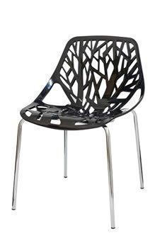 Cadeira Decorativas CD38
