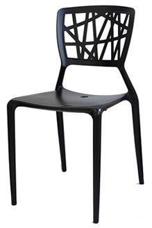 Cadeira Decorativas CD39