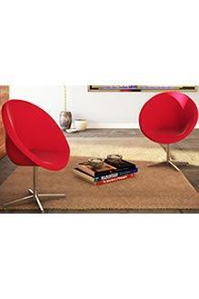 Cadeira Decorativas CD4