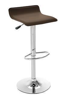 Cadeira Decorativas CD40