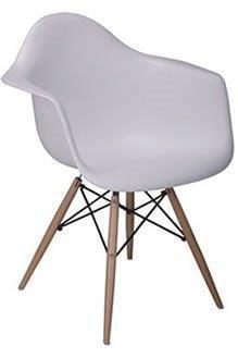 Cadeira Decorativas CD42