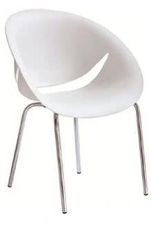 Cadeira Decorativas CD44