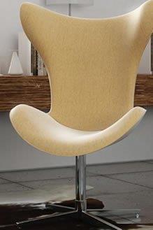 Cadeira Decorativas CD6