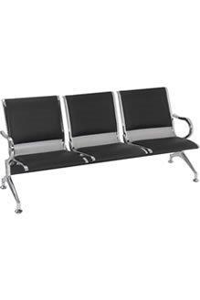 Cadeira Longarina CL1