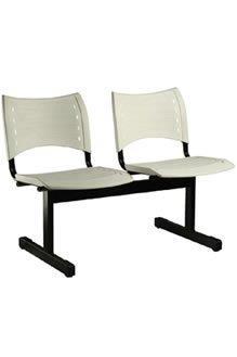 Cadeira Longarina CL11