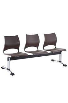 Cadeira Longarina CL12