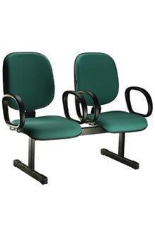 Cadeira Longarina CL13