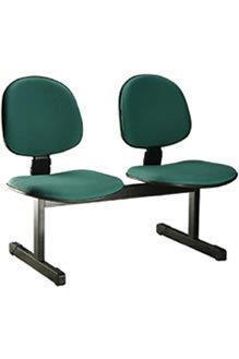 Cadeira Longarina CL14