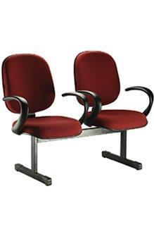 Cadeira Longarina CL19