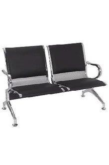 Cadeira Longarina CL2