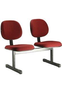 Cadeira Longarina CL20