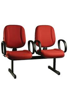 Cadeira Longarina CL21