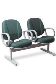 Cadeira Longarina CL22