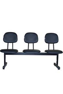 Cadeira Longarina CL24