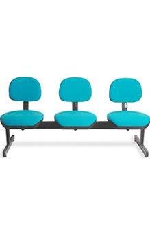 Cadeira Longarina CL26
