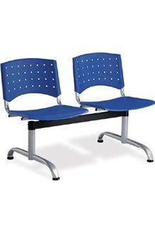 Cadeira Longarina CL27