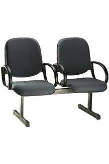 Cadeira Longarina CL29