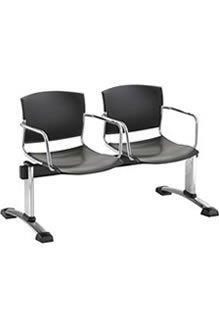 Cadeira Longarina CL3