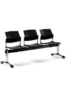 Cadeira Longarina CL5