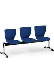 Cadeira Longarina CL7