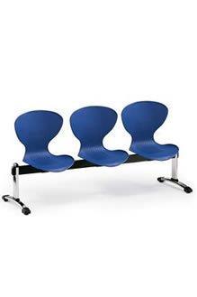 Cadeira Longarina CL8