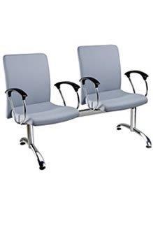 Cadeira Longarina CL9