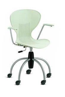 cadeira polipropileno cp18