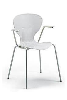 cadeira polipropileno cp19