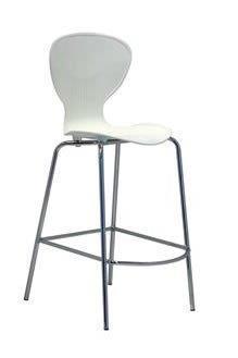cadeira polipropileno cp20