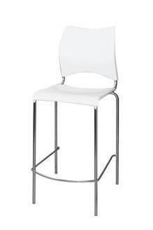 cadeira polipropileno cp22