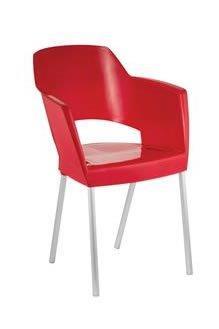 cadeira polipropileno cp23