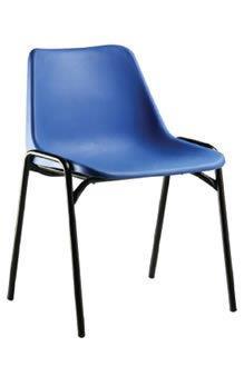 cadeira polipropileno cp26