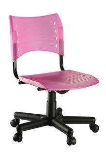 cadeira polipropileno cp27