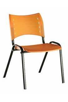 cadeira polipropileno cp28