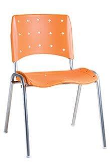 cadeira polipropileno cp29