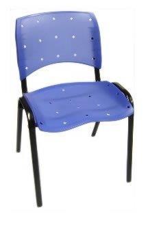 cadeira polipropileno cp30