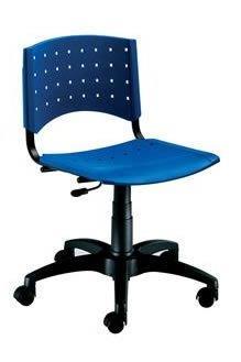 cadeira polipropileno cp31
