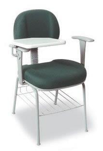Cadeira Universitária CU12