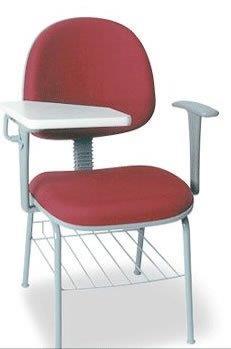 Cadeira Universitária CU13