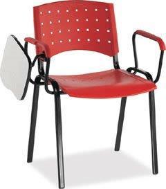 Cadeira Universitária CU14