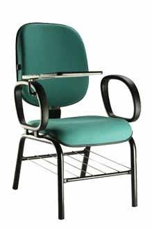 Cadeira Universitária CU2