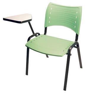 Cadeira Universitária CU4