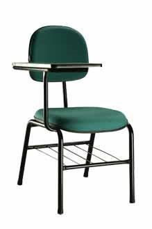 Cadeira Universitária CU5