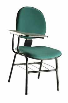 Cadeira Universitária CU7