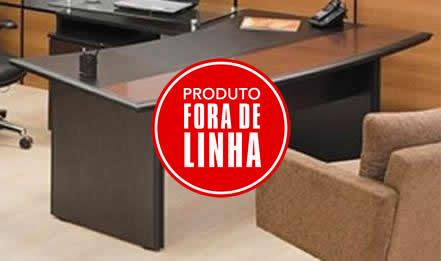 mesa-escritorio.10